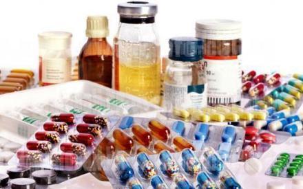 Санитарни материали в Сливен - Аптека Здраве - Сливен