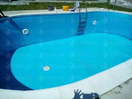 Сглобяеми басейни в София, Пловдив, Стара Загора - Басейни Инфо