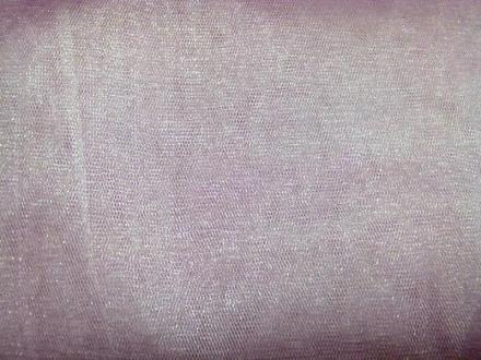 Шифони и кристален тюл в Асеновград - Зет енд Со текстил ООД