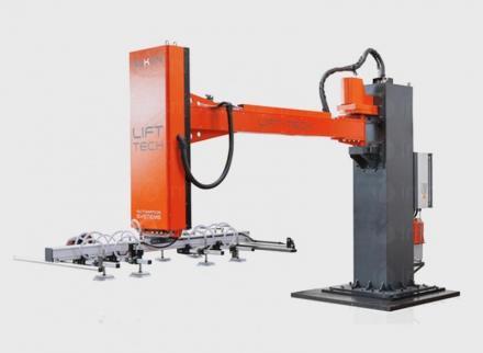 Системи за автоматизация в Сливен - Грунди Технолоджи ЕООД