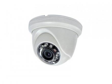 Системи за видеонаблюдение във Варна - Юмена България