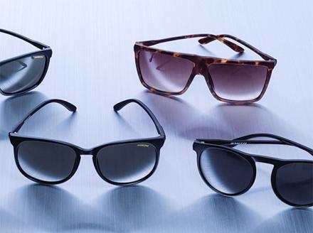 Слънчеви очила в Генерал Тошево и Каварна - Оптики в Генерал Тошево