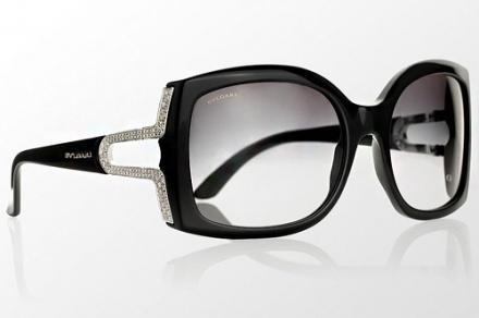 Слънчеви очила в Шумен - Жени оптик