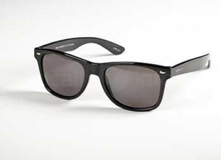 Слънчеви очила в София-Стрелбище - Оптика София-Стрелбище