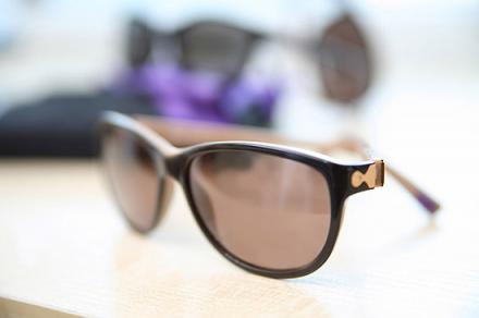Слънчеви очила в Стара Загора - Оптика ХЕС