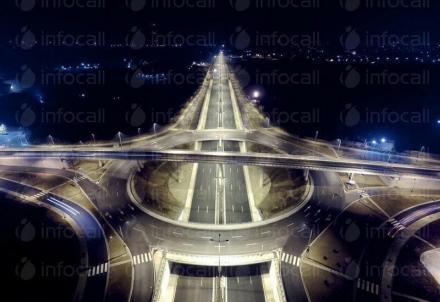Софийски околовръстен път - Западна дъга - Мостконсулт ООД