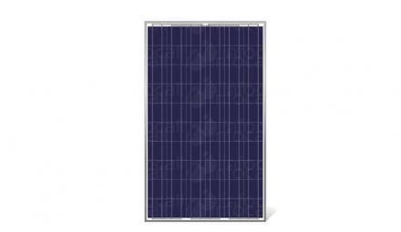 Соларни панели в Бургас - Енергия БГ Бургас ЕООД