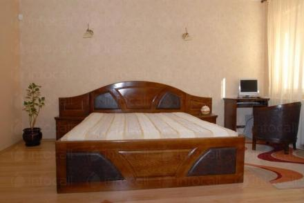 Спални комплекти в Троян - Тоникс 96  ООД