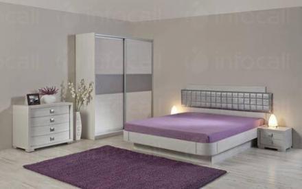Спални в Благоевград - Мебели Благоевград