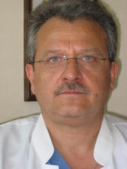 Специализации на Доц доктор Васил Каракостов - Доц доктор Васил Каракостов
