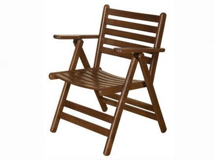 Стол Лондон - Мебел стил ООД
