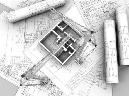 Строителни конструкции в Казанлък - АБВ Проект ООД