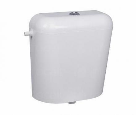 Тоалетни казанчета в Севлиево - Пластмасови изделия Севлиево