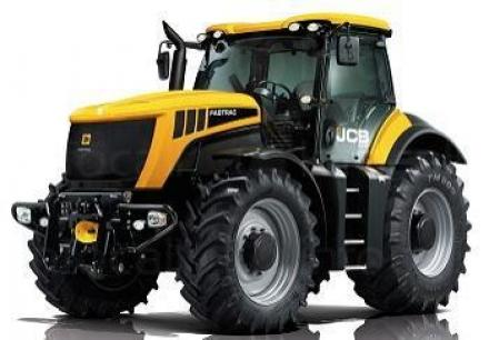 Трактори JCB и Landini в Добрич - Агро Старс ООД