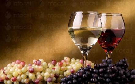 Вино на ишлеме в Найден Герово-Съединение-Пловдив - Нетов 93 ЕТ