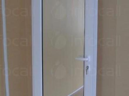 Врати за баня в Шумен - Ес Би Ес Дизайн ЕООД