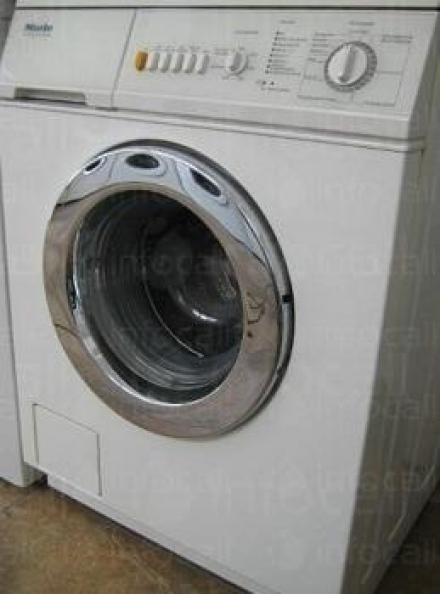 Втора употреба перални Миеле в София-Подуяне - Марти 76  ЕООД