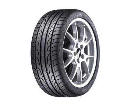 Зимни и летни гуми Dunlop в София - Ауто Гуми Ком ООД