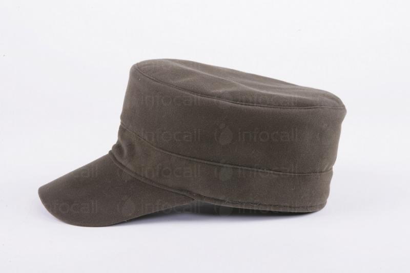 1938a92f066 ... Мъжки шапки София - Шапки София - изображение 3 ...