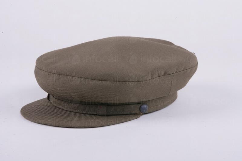 74c5f2d2106 ... Мъжки шапки София - Шапки София - изображение 4