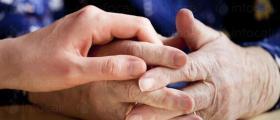 24-часови грижи за възрастни хора с психически разстройства в община Тополовград