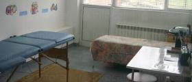 24 часово обслужване на хора с физически увреждания в Долно Драглище