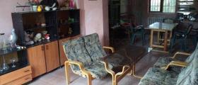 24-часово обслужване на възрастни хора с умствена изостаналост в община Камено - ДВУИ Русокастро