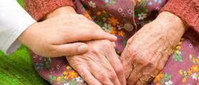 24-часово обслужване на възрастни хора в община Своге