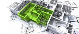 3D проекти в Кюстендил