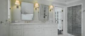 3D проектиране и обзавеждане за баня в Смолян