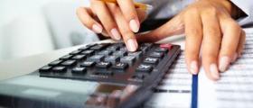 Абонаментни счетоводни услуги в Ямбол
