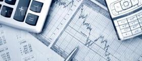 Абонаментни счетоводни услуги в Сливен
