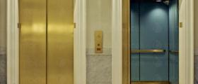Абонаментно асансьорно обслужване в Бургас и Слънчев бряг
