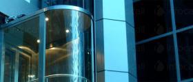 Абонаментно обслужване асансьори в Бургас