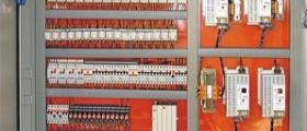 Абонаментно обслужване електроинсталации Асеновград
