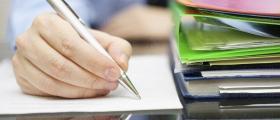 Административни услуги от НИС София-Лозенец - Научноизследователски сектор към СУ