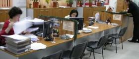 Административни услуги в Марица - Пловдив