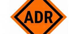 ADR прегледи ( опасни товари ) в Плевен