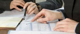 Адвокат несъстоятелност и ликвидация на фирми София, Център, Оборище, Сердика, Триадица.