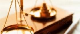 Адвокат по вещно право в София-Център