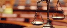 Адвокати английско и румънско право в София-Лозенец