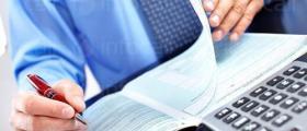 Адвокатски услуги във Варна-Център