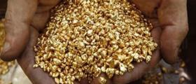 Афинаж на благородни метали в Пловдив