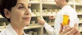 Алтернативна медицина Русе