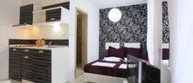 Апартаменти под наем в Разград