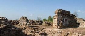 Археологически паметници