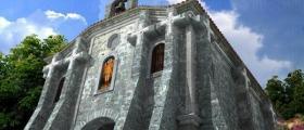 Архитектурни паметници във Варна