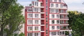 Архитектурно-строителни работи в Бургас