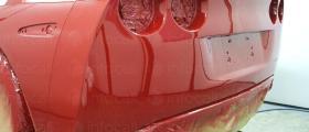 Автобояджийски услуги в Кърджали