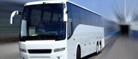 Автобусен транспорт Крумовград